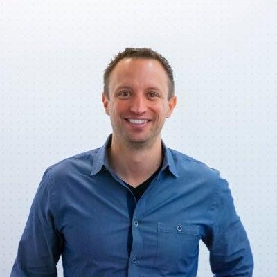 Chad Nitschke
