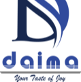 Daima Delights