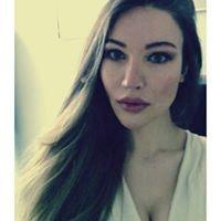 Catarina Nordin