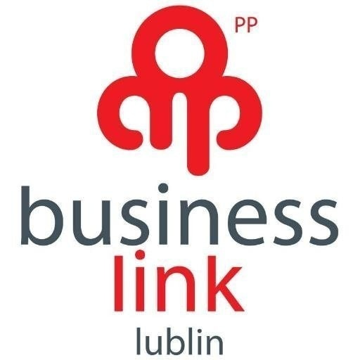 Business Link Lublin