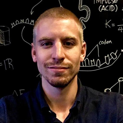 Gabriel Jourdan
