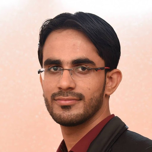 Zain Sajjad
