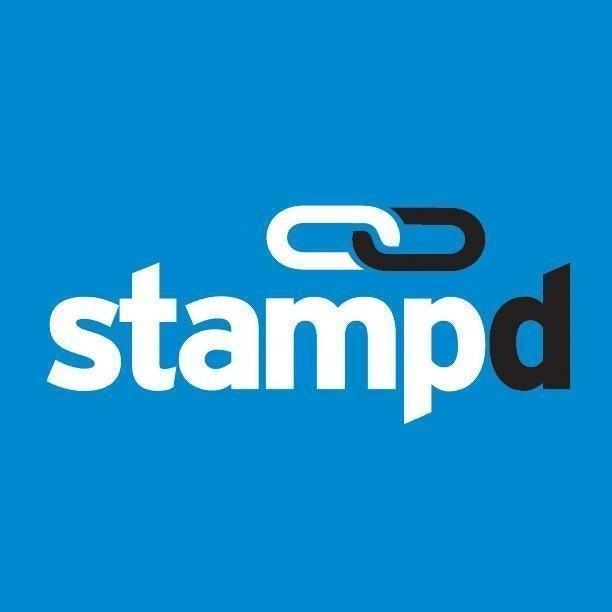 stampd.io