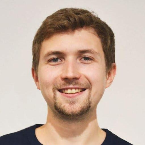 Michael Zaikin