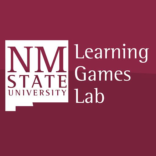 LearningGamesLab