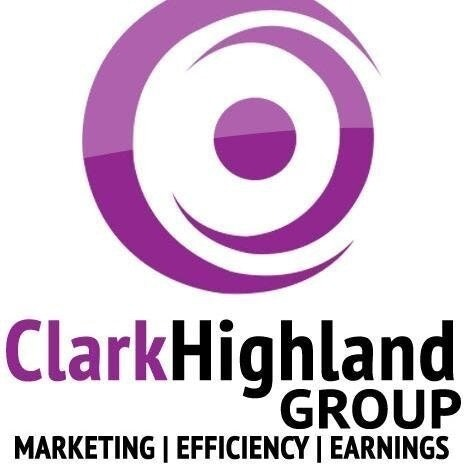 ClarkHighlandGroup