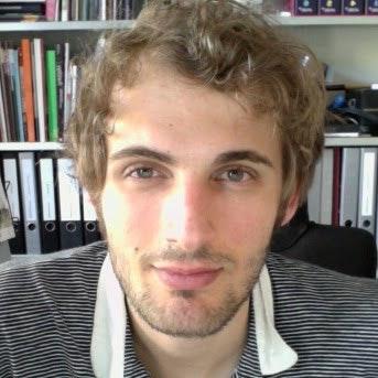 Sebastian Zimmer