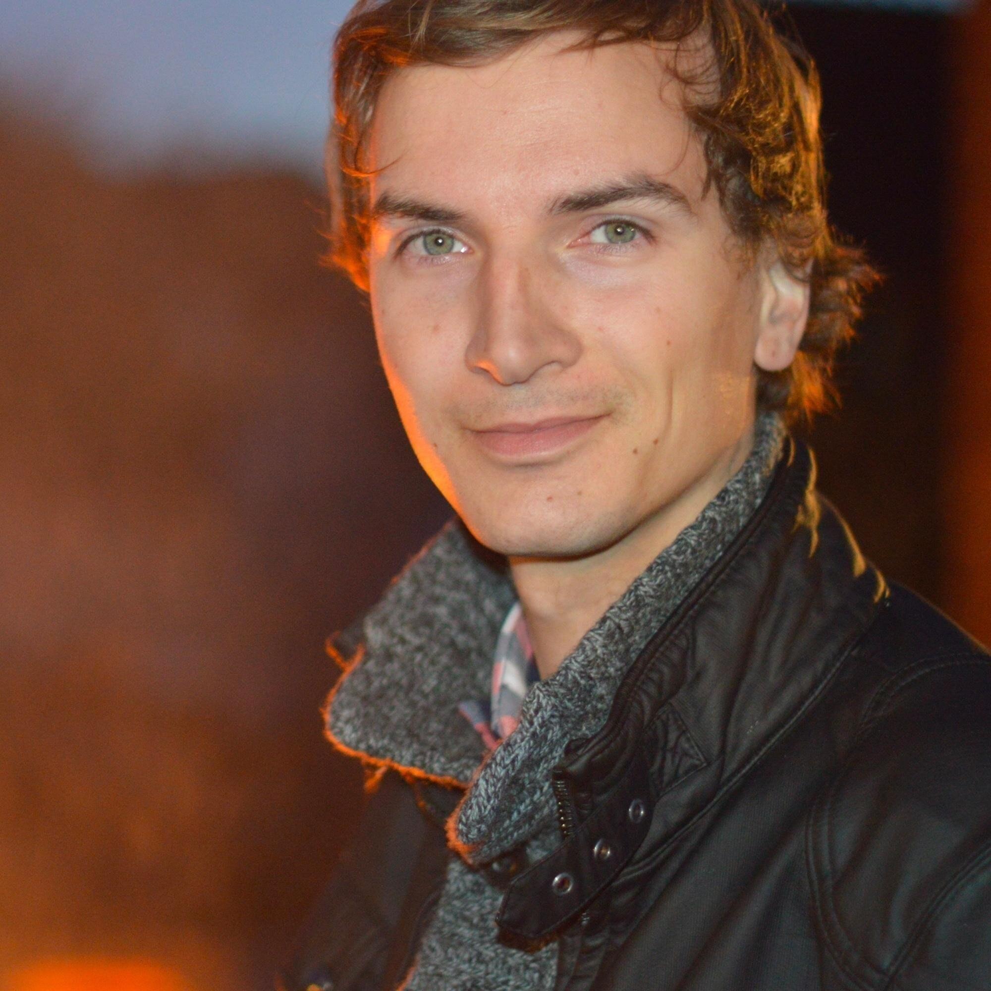 Vincent De Snerck