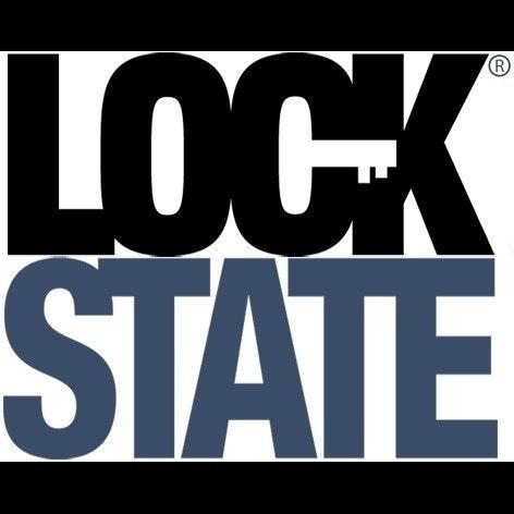 LockState