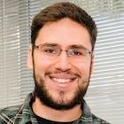 Jordan Kobellarz