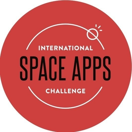 spaceappslyon