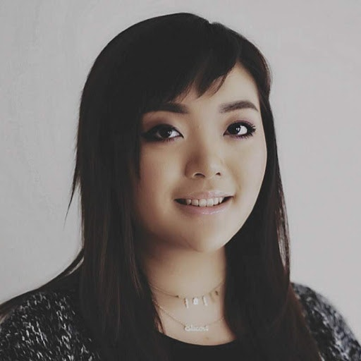 Stacy Chen