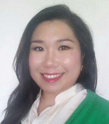 Thu Anh Phan