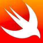 Swift on iOS