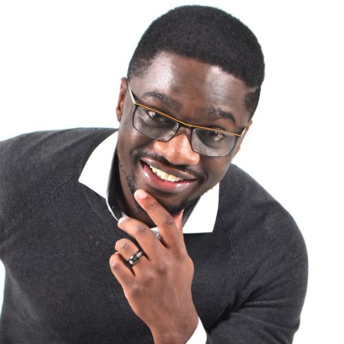 Kofi Okyere-Dede