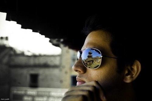 Gaurav Dosi