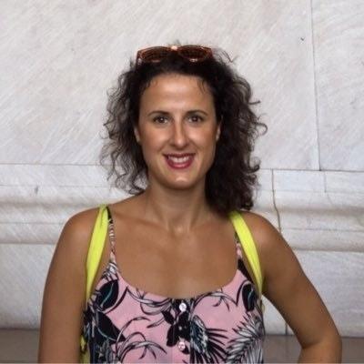 Katya Kotlyar