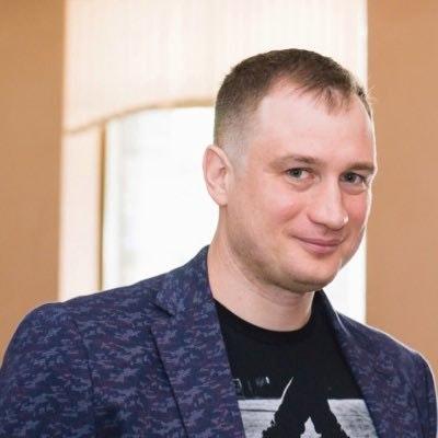 Maksym Kuchur