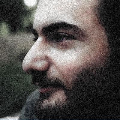 Yiannis Ioannou