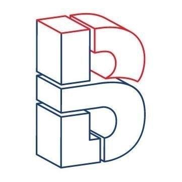 blueprint_hk