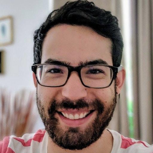 Will Villanueva