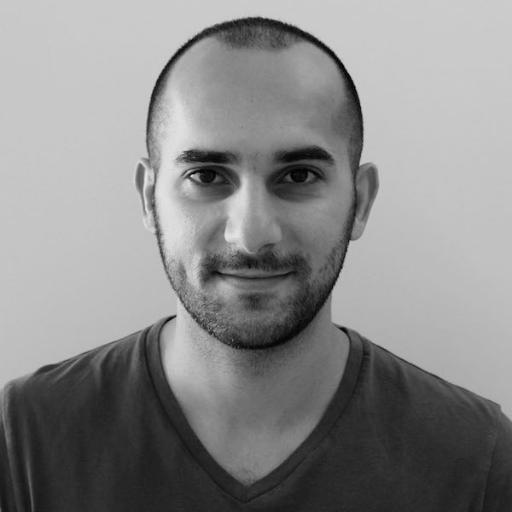 Karim Mneimneh