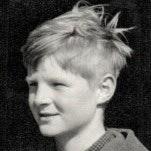 Detlef Lindenthal