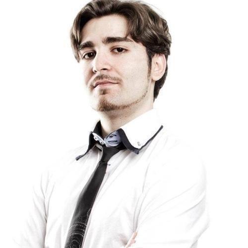 Antonio Giarrusso