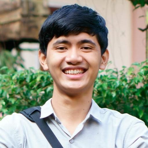 Trần Nguyễn Thiên Huy