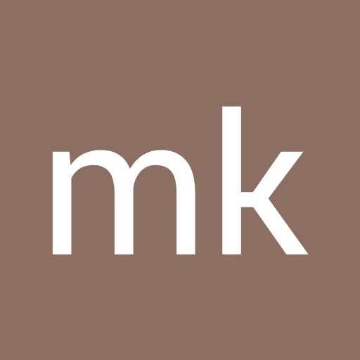 mk kkkbshyap