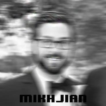 Mikhjian
