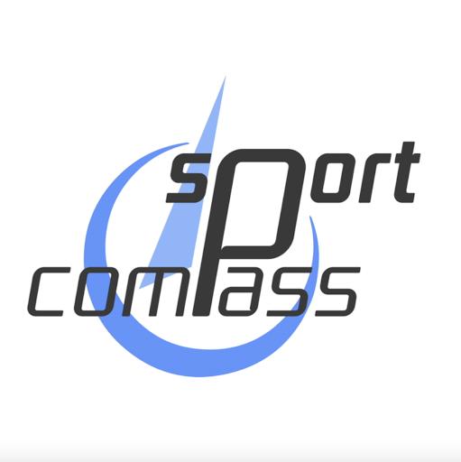 Sport Compass