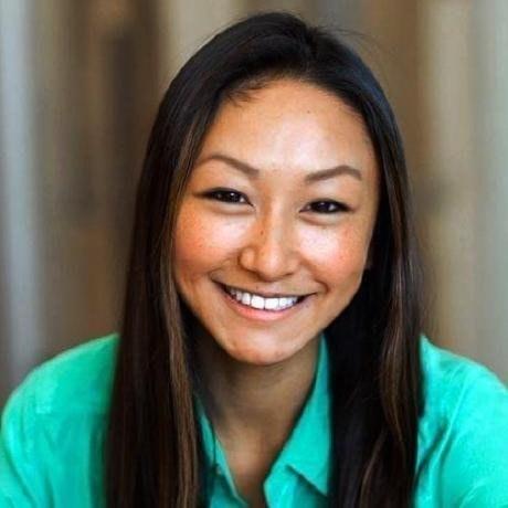 Sarah Guo