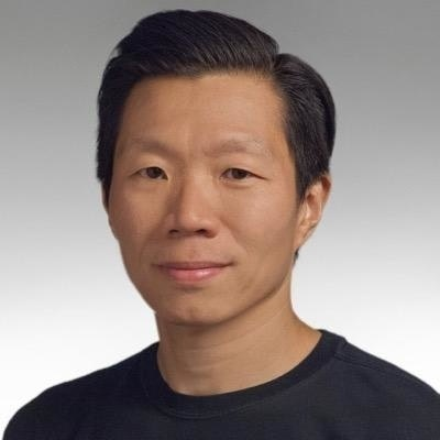 Richard Ting
