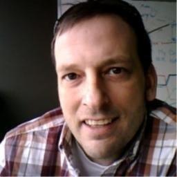 Jon Winebrenner