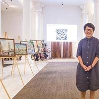 Chun Wee Ping