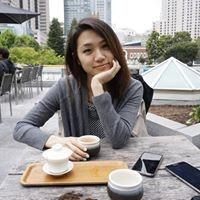 Claire Ha
