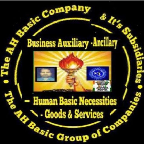 The AH Basic Company and Its Subsidiarie