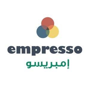 Empresso