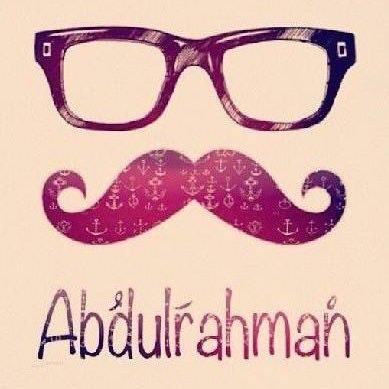 Abdulrahman Jami