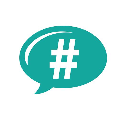 Hashtagie