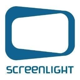 ScreenLight