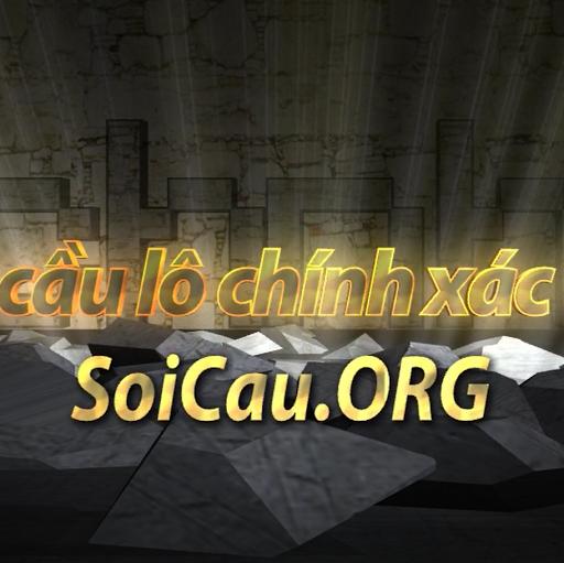 SoiCau Org
