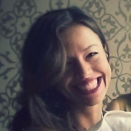 Kamila Hankiewicz