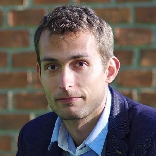 Petr Pinkas