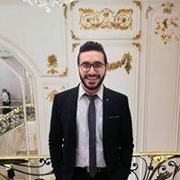 Ahmed Moatasem