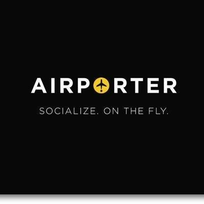 Airporter App