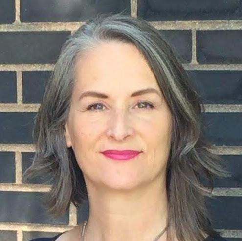Dana Todd