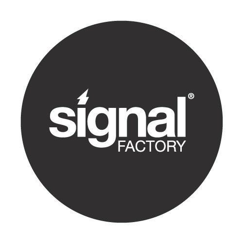 Signal Factory