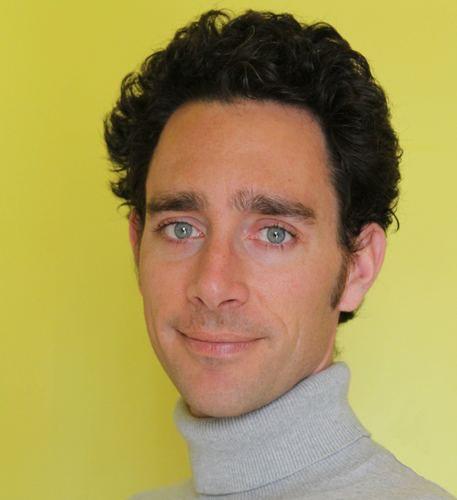 Laurent Bristiel